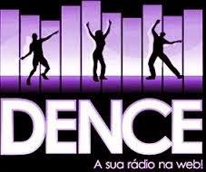 Radio Dence - A sua radio na Web