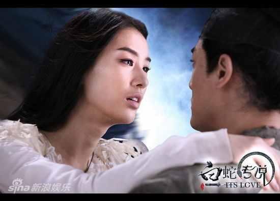 http://1.bp.blogspot.com/-GVL1RiTPVX8/Th3Btd0pyII/AAAAAAAAfyw/bYeSkMdPoRg/s400/huang+shengyi+white+snake+st1.jpg