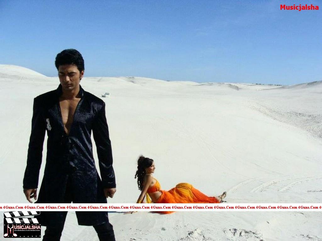 Romeo 2011 Kolkata Bangla Movie High Quality Wallpapers Musiqzone