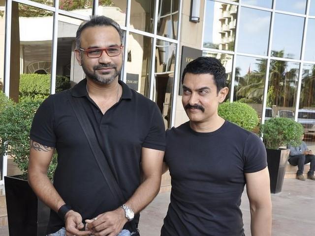 Bollywood-film-Hindi-movie-Delhi-Belly