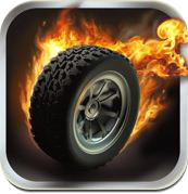death-rally-apple-store-android-market-download-free