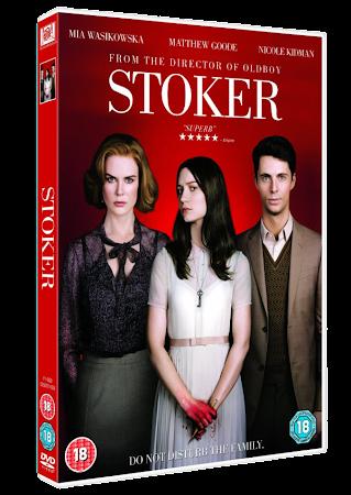 Stoker [DVDR1] [NTSC] [Es.Lat - Ingles] [Intriga] [BS-CZ-FS-NL-RG-UL]