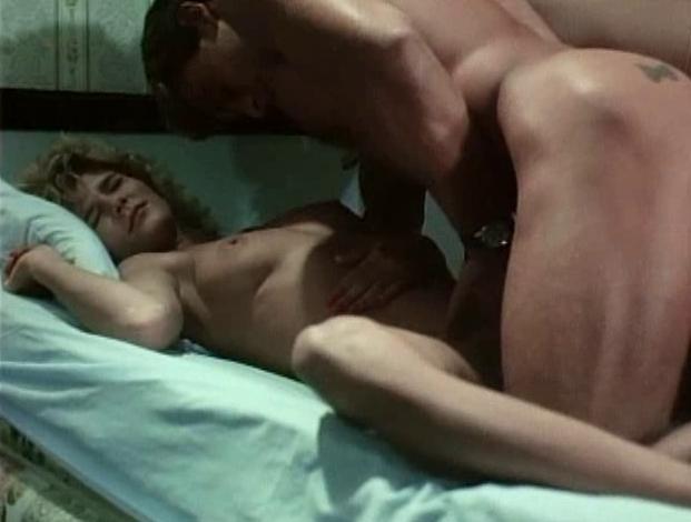 Хани вайлдер учитель на дому порно