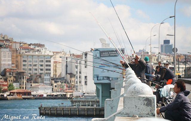 Puente-Galata-Estambul-2