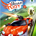 Road Riot v1.23.70 [Mod Money] download apk