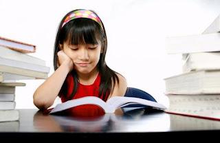 loperartikel.blogspot.com - Cara Agar Mudah Mengingat Pelajaran