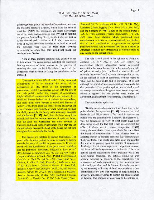 syllabus 139 Psychological assessment i (psyc 6100) clayton state university syllabus-spring 2013 nbs 139 tr 9:50-11:05am j celeste walley-jean, phd office: lab 116b.