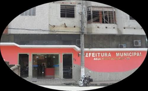 Prefeitura de Água Doce do Norte vai cobrar na justiça salários pagos a ex-vereador e sua esposa