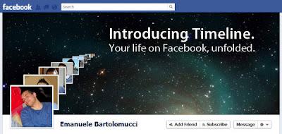 facebook cover keren