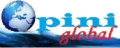 Opini Global