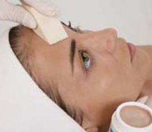 dermatoloji cildiye