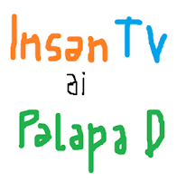 Update Channel TV terbaru, Frekuensi DVB Parabola Satelit Palapa C2