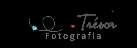 Trésor Fotografia
