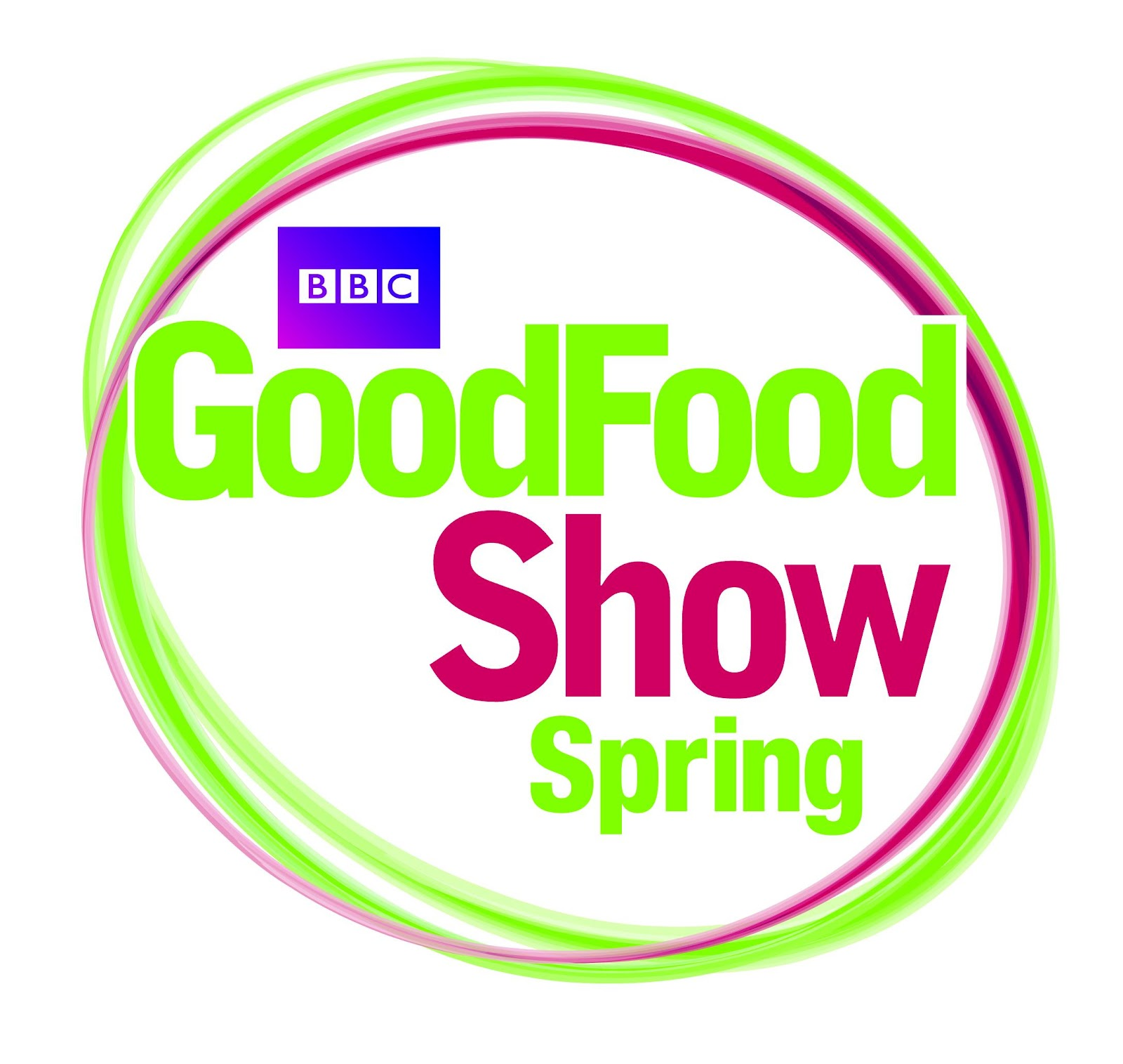 Win Good Food Show Tickets