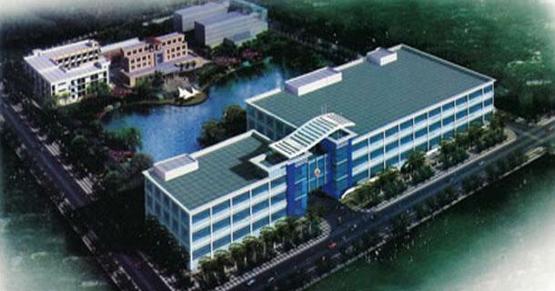 Pabrik Bisnis Online Winalite