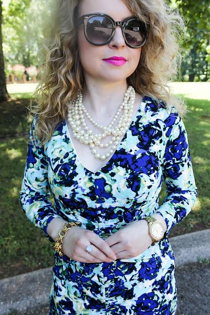 Ann Taylor, J. Crew, Coach, Ivanka Trump, pearls, lawyer, lawyer lookbook, lawyer fashion, professional style, fashion blog