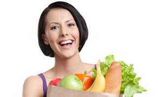 Melhore seu dia com a ajuda dos nutracêuticos