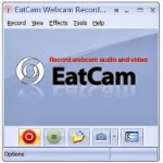 http://www.alkalinware.com/2013/09/merekam-video-chatting-dengan-eatcam.html