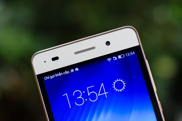 Camera-chinh-Huawei-Honor-4C