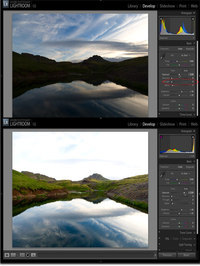 Layers In Lightroom
