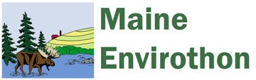 Maine Envirothon News