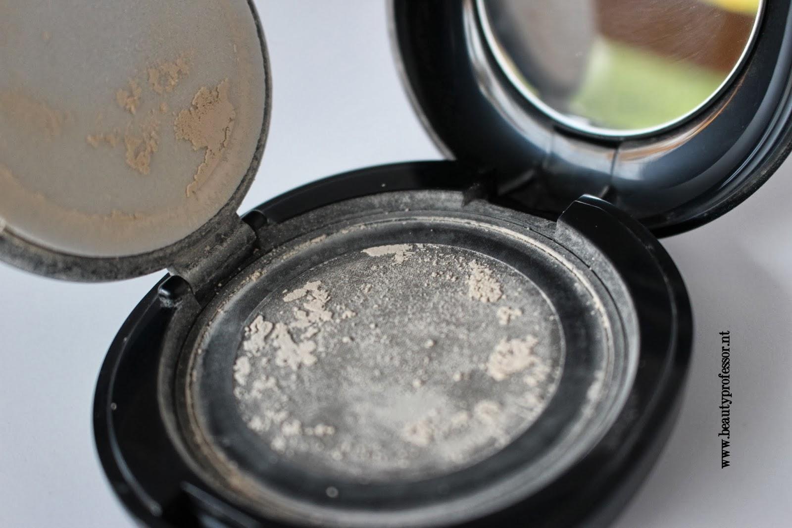 Beauty Professor: Surratt Beauty Diaphane Loose Powder ...