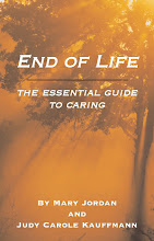 End of Life the Essential Guide to Caring