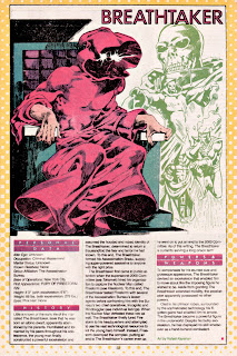 Breathtaker (ficha dc comics)