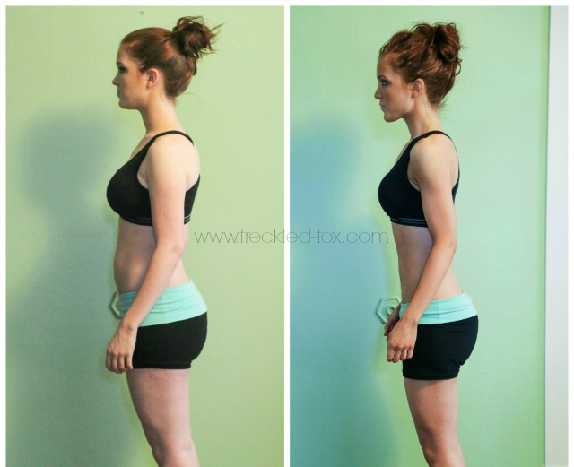 Dynamic health pounds away garcinia cambogia image 6