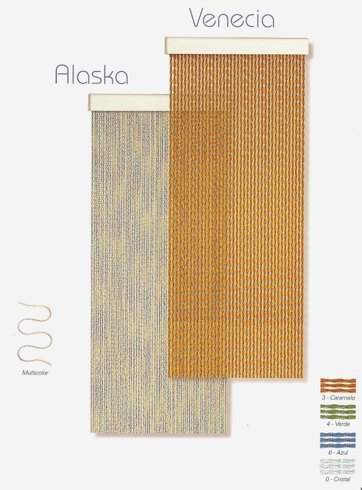 Decoracion interior cortinas verticales estores for Cortinas plastico exterior
