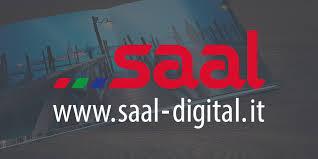 Saal Digital - prodotti fotografici di alta qualità
