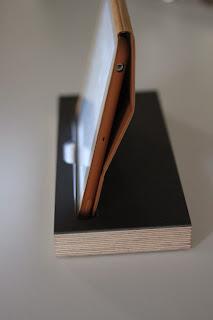 iPad Ständer