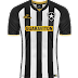 Botafogo Fantasy - MR Sports