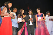 Rudramadevi warangal audio launch-thumbnail-4