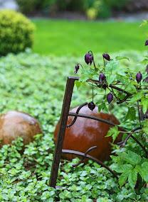 Årets trädgårdsfest Riksmötet 2016 den 17–19 juni
