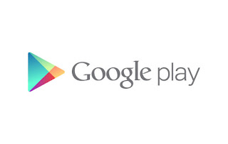 Latest Google Play 3.9.16  for Samsung galaxy y with new added features