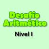 http://www.educaplus.org/play-284-Desaf%C3%ADo-Aritm%C3%A9tico-I.html