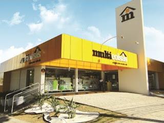 Loja Multicoisas de Campo Grande-MS