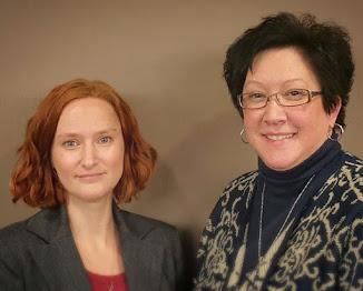 MLDSE Co-Founders