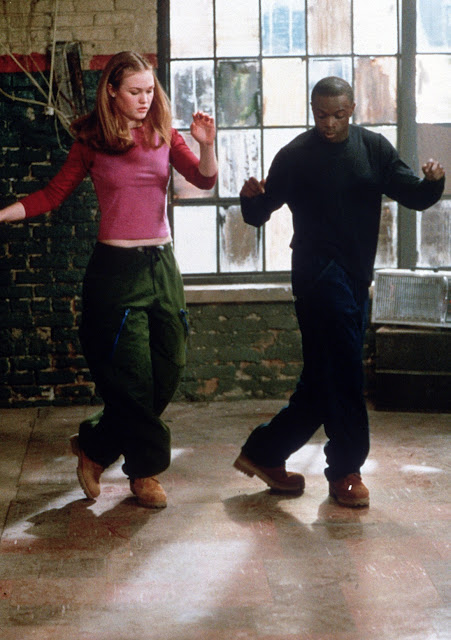 save the last dance, 5 stars,dancing