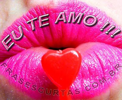 Frases de namorados apaixonados: Lindas Mensagens de Amor