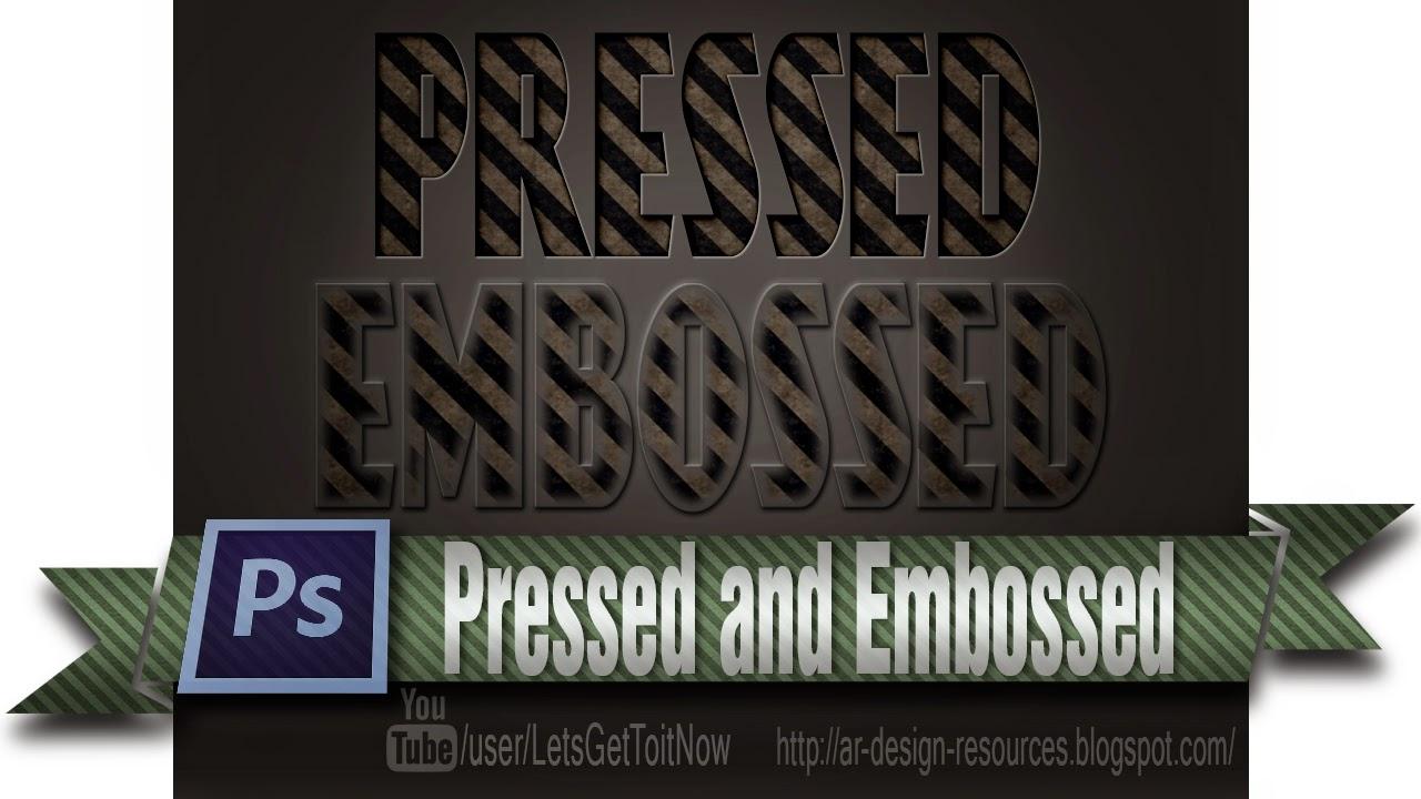 http://1.bp.blogspot.com/-GVjatA5Lmug/VCtVuVMVYUI/AAAAAAAAA9A/Xb_q-YPMsNc/s1600/Pressed%2Band%2BEmbossed%2BTHUMBNAIL.jpg