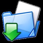 FolderMount Premium [ROOT] 2.6.20 APK