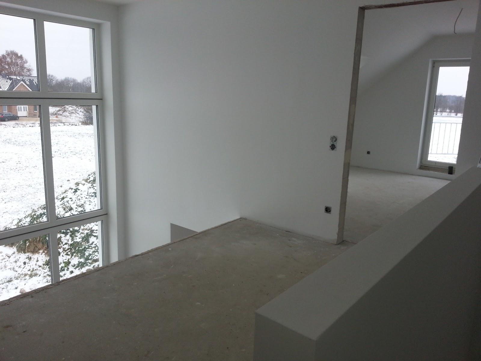 hausbau in siek schlesw holst bautagebuch weitere fliesenfotos. Black Bedroom Furniture Sets. Home Design Ideas