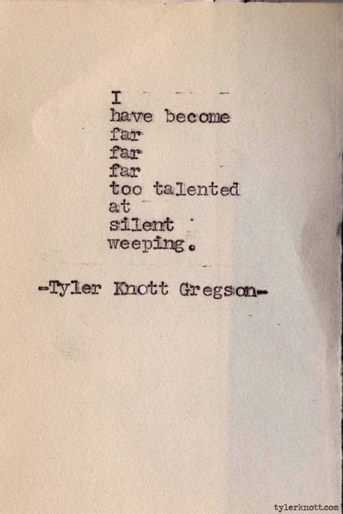 Robert Frost lodged