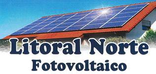 FotoVoltaico Litoral Norte