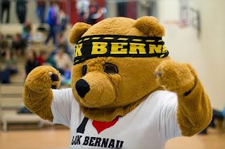 LOK+Bernau