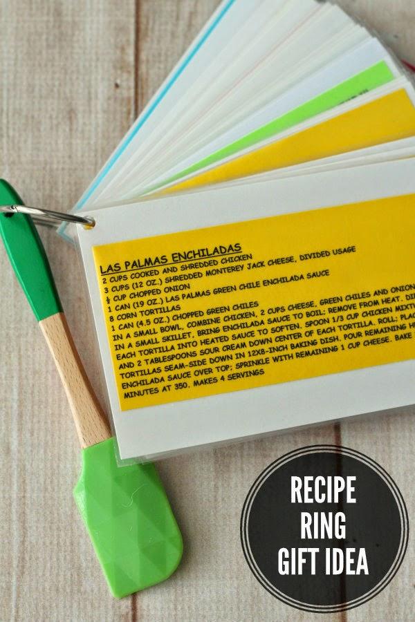http://lilluna.com/tutorial-tuesday-recipe-ring-giveaway/