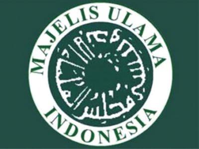Search Results for 'Materi Khutbah Jumat Bahasa Jawa'