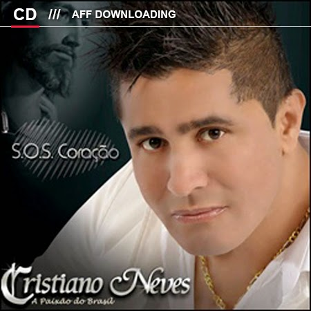 Baixar – Cristiano Neves – Promocional – 2015